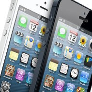 Smartfony<span>serwis</span>