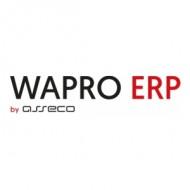 Wdrażamy<span>systemy ERP</span>